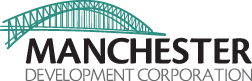Manchester Development Corporation